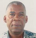 Argelio Carrion Ramirez