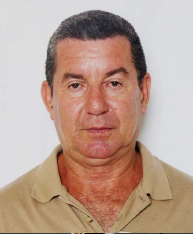 Armando Serrano