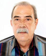 Luis Felipe Álvarez