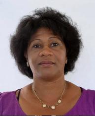 Maritza Tamayo