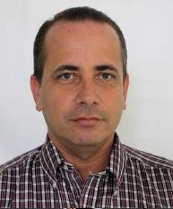 Miguel Cruz Rmrez