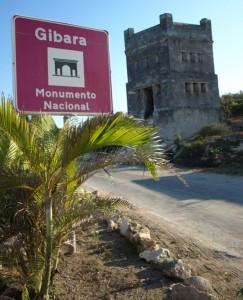 gibara001