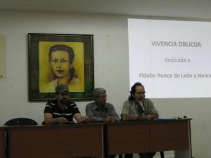 Vivencia Oblicua 2015 022