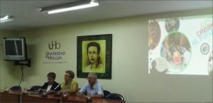Acreditación-Universidad de Holguín