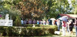 Birán-Universidad de Holguín