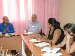 Declaraciones Rector-Universidad de Holguín1