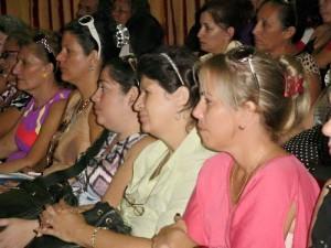 Reunión-Universidad de Holguín1