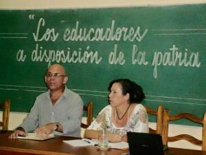 Reunión-Universidad de Holguín3