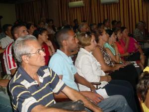 Reunión-Universidad de Holguín5