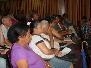 Reunión-Universidad de Holguín6