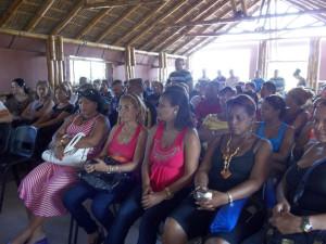 CUBA- CURSO NACIONAL GESTIÓN INTEGRAL PROCESO INVERSIONISTA