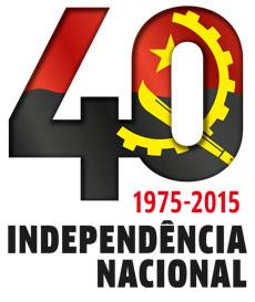 40-Aniversario-angola-universidad de holguin