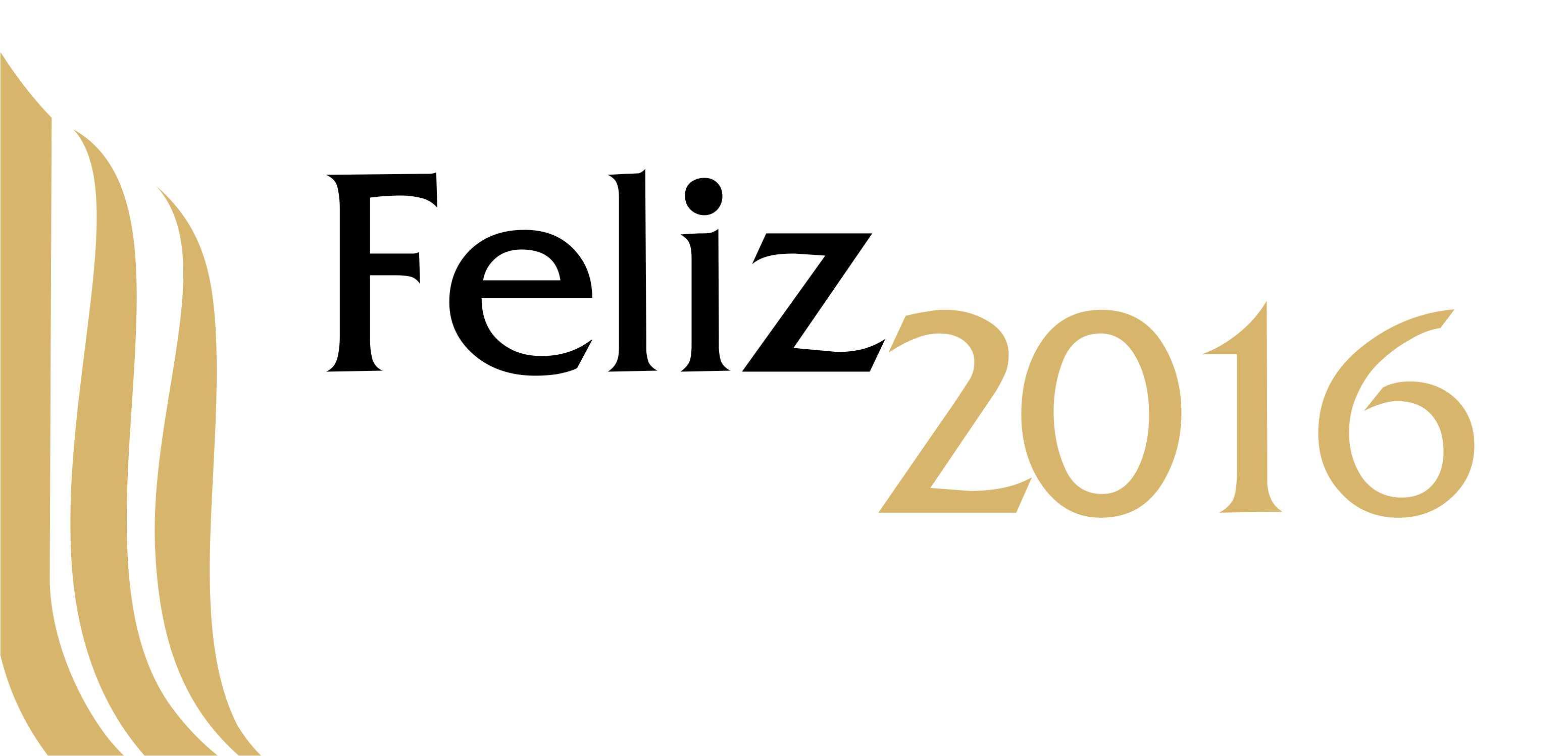 feliz-2016