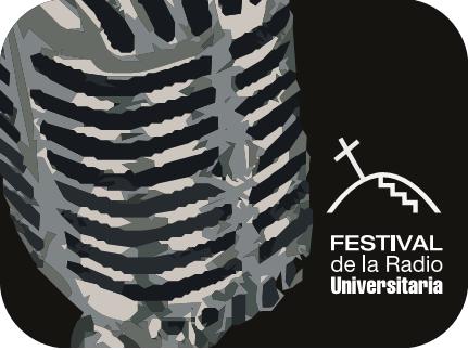 festival-universidad de holguin