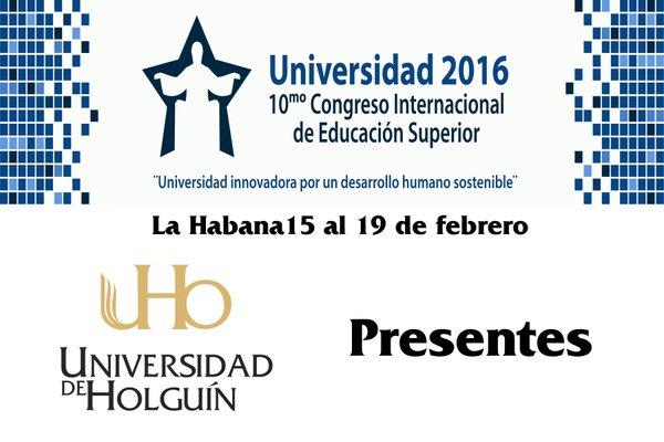 universidad2016