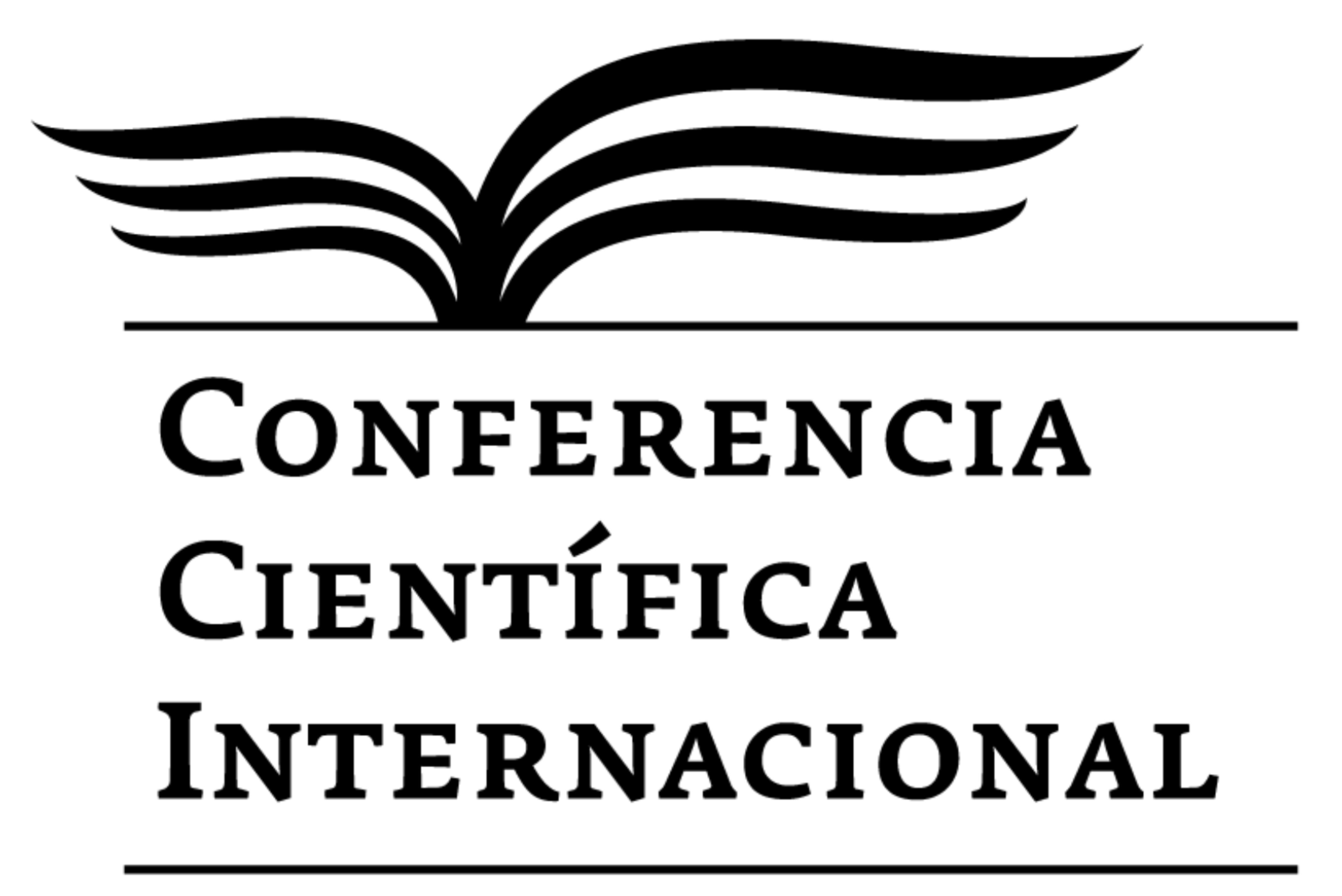 Conferencia Cientifica