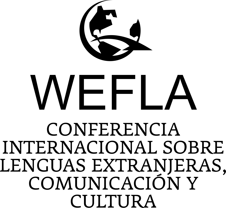 Wefla