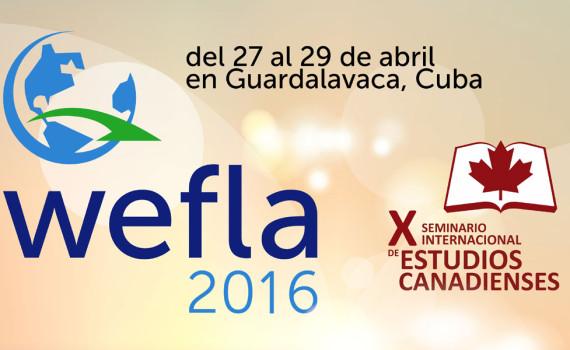 cartel-wefla-2016