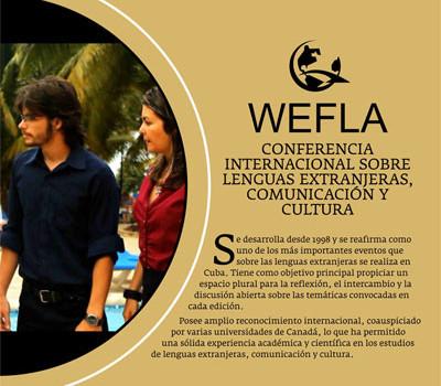 sobre-wefla