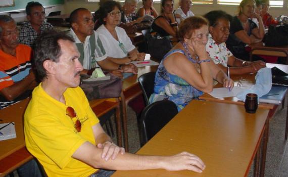 eventos-pedagogia