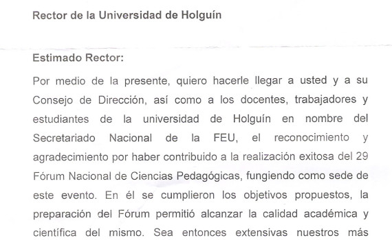 carta-feu-rector-uho