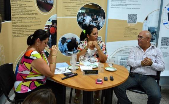 CUBA-CONFERENCIA DE PRENSA INICIO CURSO 2016-2017