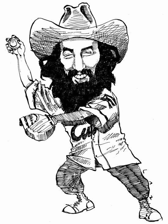 camilo-cienfuegos-caricatur