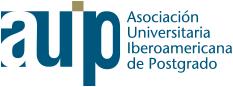 Asociación universitaria iberoamericana de postgrado