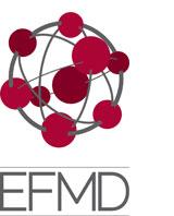 European foundation for management development