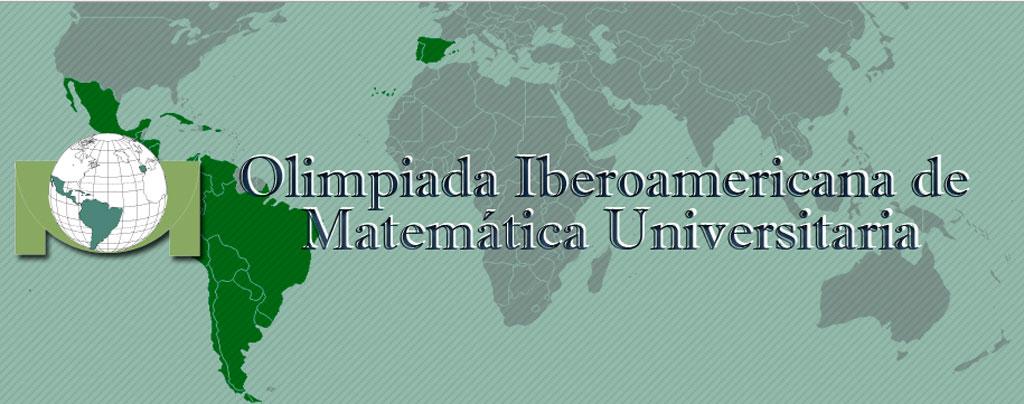 Dos holguineros ganan medallas en Olimpiada Iberoamericana de Matemática Universitaria