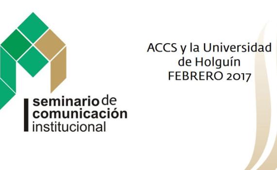 seminario-comunicacion-accs