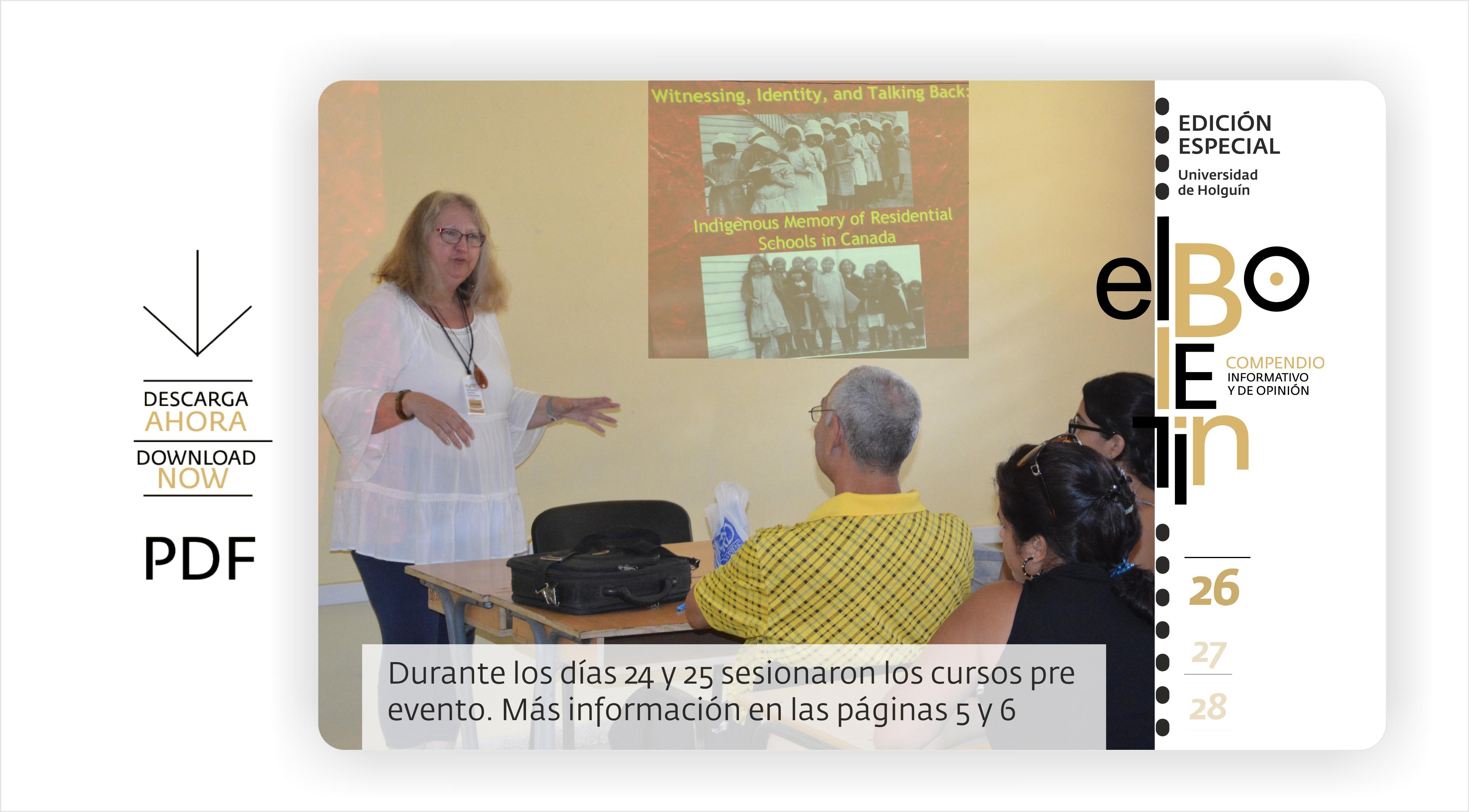 foto elBoletín N1 Web