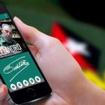 """Desarrollada por profesores de la Universidad de Holguín, el software """"Alejandro"""", contribuye a una mayor interpretación de la obra y pensamiento del líder de la Revolución Cubana Fidel Castro Ruz"""