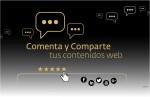 promo contenidos web uho - 2