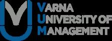 universidad de bulgaria