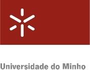 universidad de portugal
