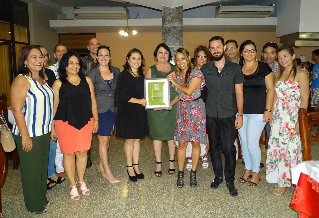 Premio maNDAR