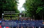 web-promo-acto-inicio-curso2019