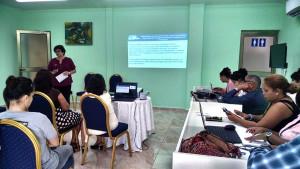 seminario-comunicacion-uho