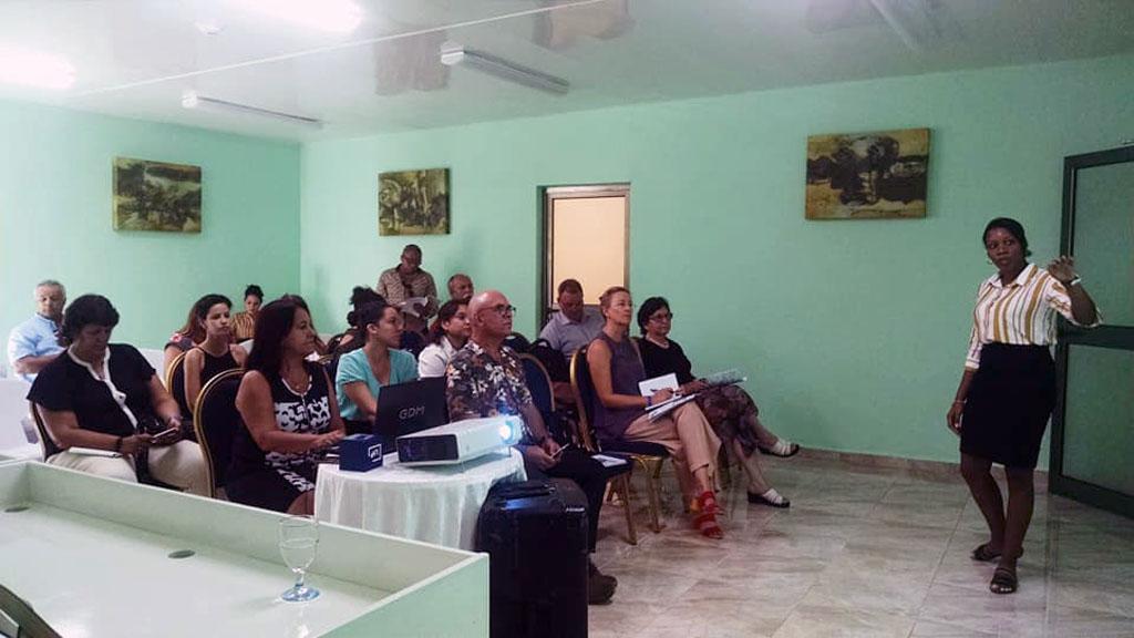 seminario-comunicacion-uho2