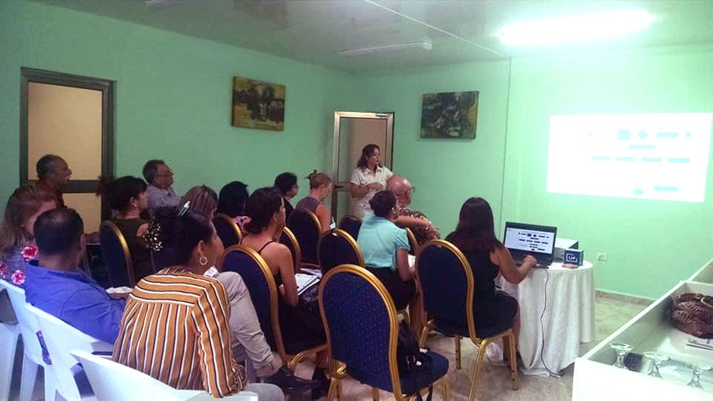 seminario-comunicacion-uho3