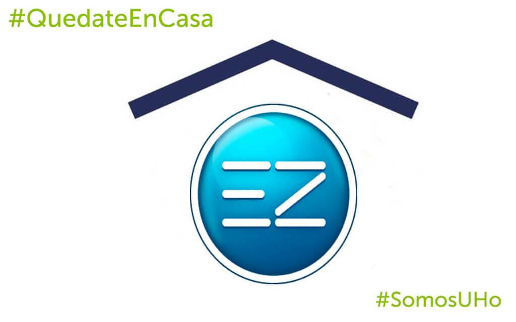 La pasarela de pagos ENZONA es desarrollada por XETID para facilitar e incentivar el comercio electrónico en Cuba.